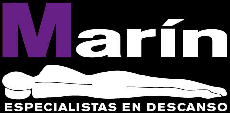 Colchones Marín